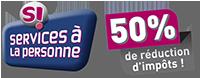 Besport3_coach sportif a domicile - reims - service a la personne