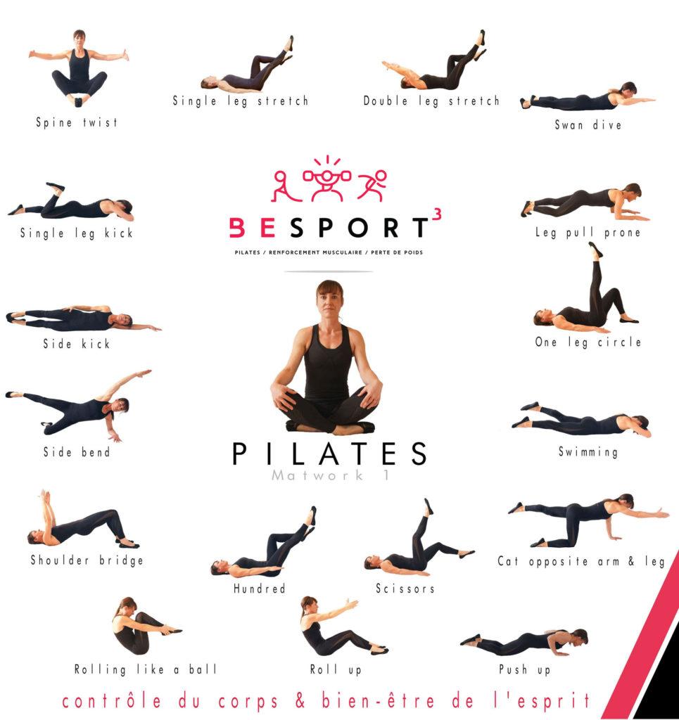 Be-sport-3_Coach-sportif-domicile-reims_pilates-2